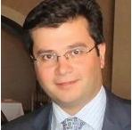 Elin Suleymanov Consul of Azerbaijant