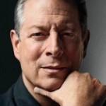 Al Gore Former Vice President