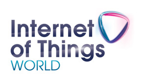 Final-IOT-logo