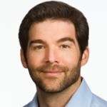 Jeff Weiner CEO Linked in