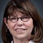 Margret Carlson Bloomberg