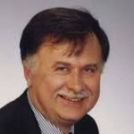 Mario Brossi