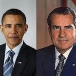 Nixon Barak 2