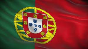 portugues-flag