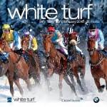 WHITE TURF 2015