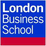 London-Business-School