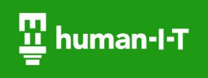 human-I-T_Logo-04